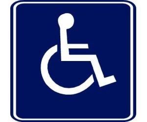 Cabinet accessible personnes à mobilité réduite Cabinet Social Stéphanie LADEL