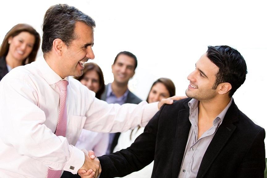 Aide décisionnelle - Organisations (entreprises, associations, administrations) - Cabinet Social, Stéphanie LADEL