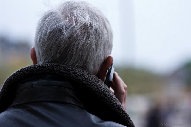 Consultations à distance téléphone anonymat Cabinet Social Stéphanie LADEL