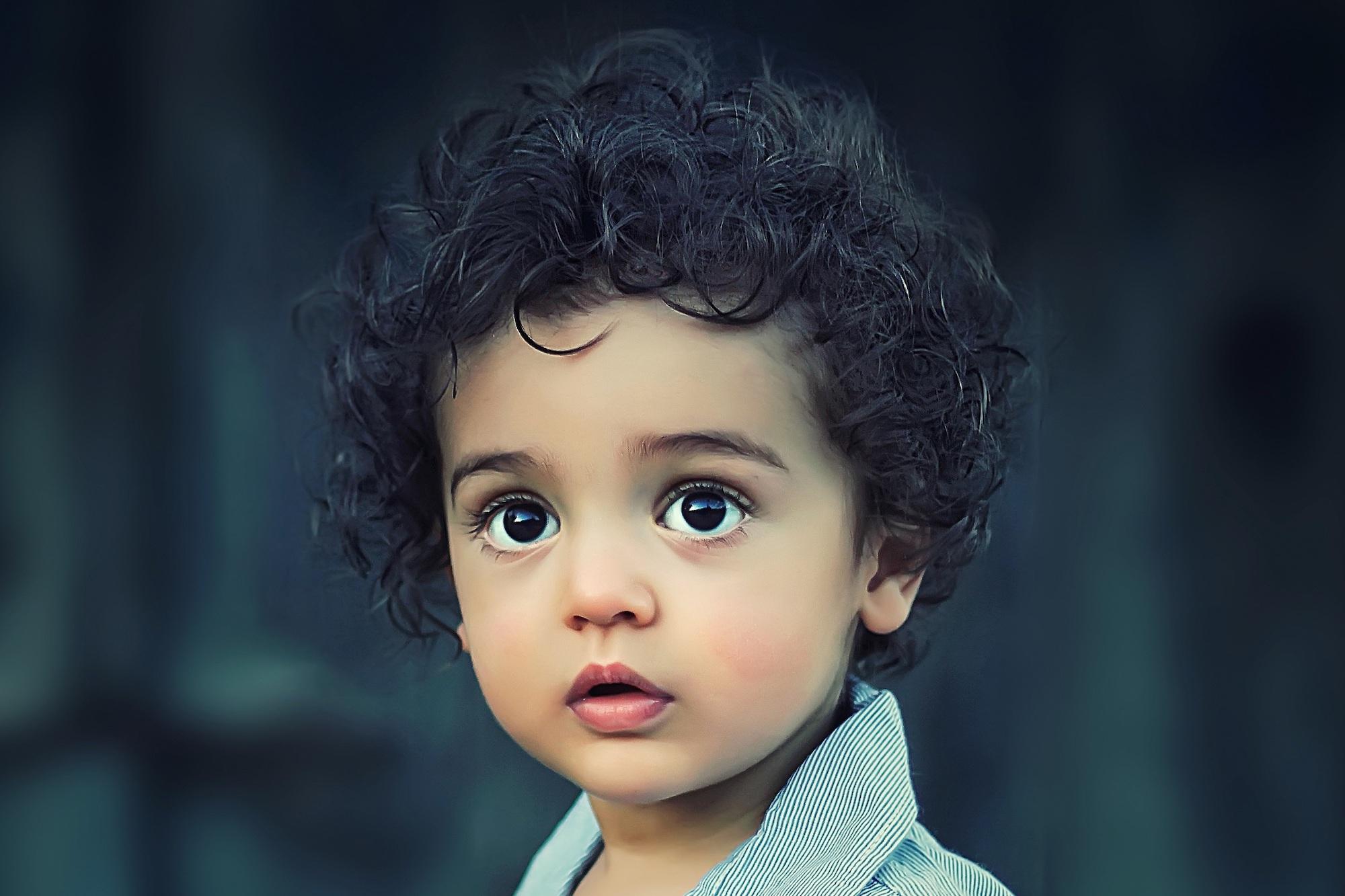 Enquête sociale en vue de kafala - recueil international d'enfant Maroc Algérie France - petit garçon - Cabinet Social, Stéphanie LADEL