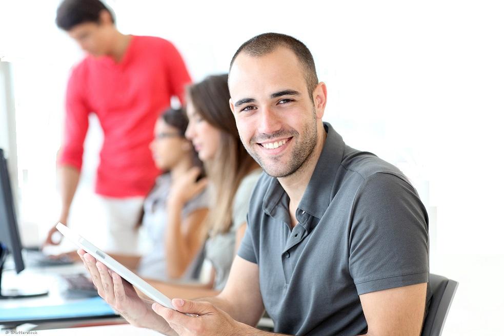 Entreprises associations administrations organisations organismes - mieux-être managers salariés usagers - Cabinet Social Stéphanie LADEL