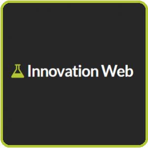 Logo Innovation Web - Références Clients - Cabinet Social, Stéphanie LADEL