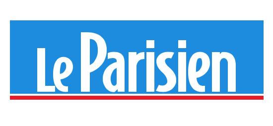 Logo Le Parisien - Articles de presse - Cabinet Social, Stéphanie LADEL