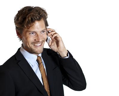 Téléphoner à Cabinet Social Stéphanie LADEL